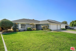 Photo of 1118 Kit Way, Santa Maria, CA 93455 (MLS # 19521348)