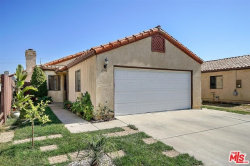 Photo of 2140 N Chestnut Lane, Santa Maria, CA 93458 (MLS # 19521788)