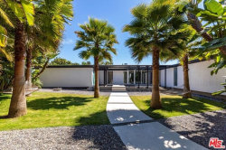 Photo of 1120 Maytor Place, Beverly Hills, CA 90210 (MLS # 19522558)