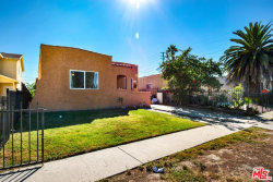 Photo of 910 E 84th Place, Los Angeles, CA 90001 (MLS # 19522752)