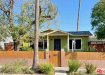 Photo of 808 Milwood Avenue, Venice, CA 90291 (MLS # 19523858)