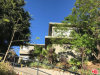 Photo of 2458 Micheltorena Street, Los Angeles, CA 90039 (MLS # 19524936)