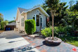 Photo of 2008 Fremont Avenue, South Pasadena, CA 91030 (MLS # 19525108)