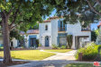 Photo of 521 N Arden Drive, Beverly Hills, CA 90210 (MLS # 19525562)