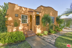 Photo of 3235 Hollydale Drive, Los Angeles, CA 90039 (MLS # 19525726)