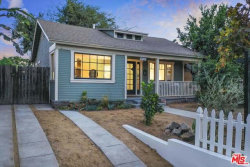 Photo of 3730 Dover Place, Los Angeles, CA 90039 (MLS # 19526242)