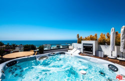 Photo of 22065 Pacific Coast Highway, Unit 8, Malibu, CA 90265 (MLS # 19526268)