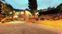 Photo of 1038 Oban Drive, Los Angeles, CA 90065 (MLS # 19526772)