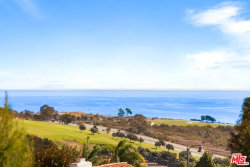 Photo of 24728 Vantage Point Terrace, Malibu, CA 90265 (MLS # 19527294)