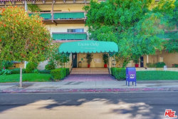 Photo of 5460 White Oak Avenue, Unit A335, Encino, CA 91316 (MLS # 19527492)