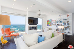 Photo of 20152 Pacific Coast Highway, Malibu, CA 90265 (MLS # 19527506)