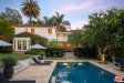 Photo of 1355 N Doheny Drive, Los Angeles, CA 90069 (MLS # 19529072)