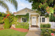 Photo of 5234 Lennox Avenue, Sherman Oaks, CA 91401 (MLS # 19529096)