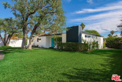 Photo of 1134 N Calle Rolph, Palm Springs, CA 92262 (MLS # 19529744)