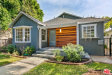 Photo of 4552 Stansbury Avenue, Sherman Oaks, CA 91423 (MLS # 19530290)