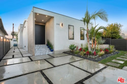 Photo of 2935 West View Street, Los Angeles, CA 90016 (MLS # 19530762)