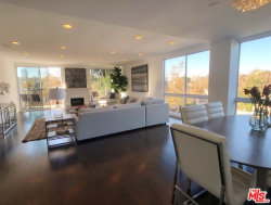Photo of 450 S Maple Drive, Unit 305, Beverly Hills, CA 90212 (MLS # 19530764)