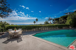 Photo of 534 Chalette Drive, Beverly Hills, CA 90210 (MLS # 19533488)