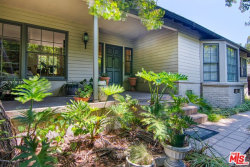 Photo of 2514 Benedict Canyon Drive, Beverly Hills, CA 90210 (MLS # 19533994)