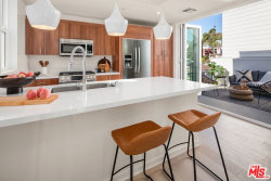 Photo of 1939 Griffith Park Boulevard, Los Angeles, CA 90039 (MLS # 19534898)