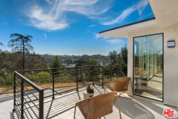 Photo of 2484 Armstrong Avenue, Los Angeles, CA 90039 (MLS # 19535288)
