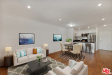 Photo of 625 N Flores Street, Unit 207, West Hollywood, CA 90048 (MLS # 19536490)