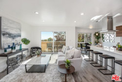 Photo of 1023 Hancock Avenue, Unit 216, West Hollywood, CA 90069 (MLS # 19537550)