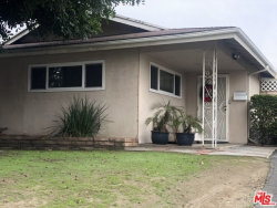 Photo of 11009 Daines Drive, Temple City, CA 91780 (MLS # 19537938)