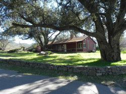 Photo of 23981 Sherilton Valley Road, Descanso, CA 91916 (MLS # 200001808)