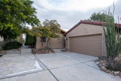 Photo of 3049 Roadrunner Dr S, Borrego Springs, CA 92004 (MLS # 200003154)