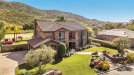 Photo of 3548 Turnberry Dr, Jamul, CA 91935 (MLS # 200034956)