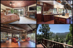 Photo of 1194 Rivera Dr, Wrightwood, CA 92397 (MLS # 200038503)