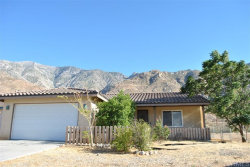 Photo of 51925 Ida Ave, Cabazon, CA 92230 (MLS # 200038941)