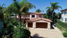 Photo of 1348 Rubenstein Avenue, Cardiff by the Sea, CA 92007 (MLS # 200039410)