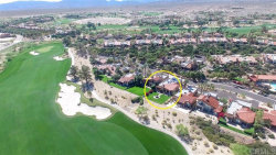 Photo of 4837 Desert Vista Dr, Borrego Springs, CA 92004 (MLS # 200040379)