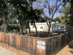 Photo of 9427 Los Coches Rd, Lakeside, CA 92040 (MLS # 200041644)