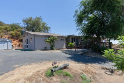 Photo of 20032 Deerhorn Valley Rd, Jamul, CA 91935 (MLS # 200042362)