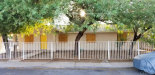 Photo of 935 George Ave, Calexico, CA 92231 (MLS # 200042755)