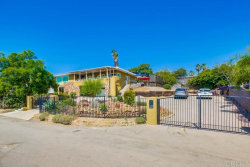 Photo of 1952 Knob Hill Dr, Spring Valley, CA 91977 (MLS # 200044018)