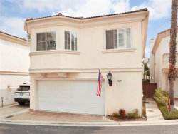Photo of 1425 Elin Pointe Dr, El Segundo, CA 90245 (MLS # 200044739)