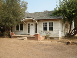 Photo of 1036 D St., Ramona, CA 92065 (MLS # 200044838)