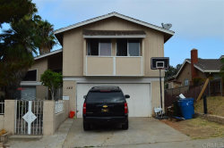 Photo of 145 Rainier Ct, Chula Vista, CA 91911 (MLS # 200044858)