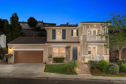 Photo of 1481 Anchor Pl, San Marcos, CA 92078 (MLS # 200045408)