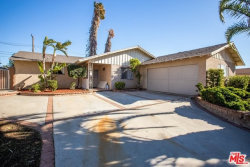 Photo of 9960 Casaba Avenue, Chatsworth, CA 91311 (MLS # 20539710)