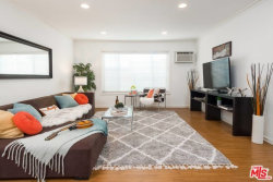 Photo of 645 Westmount Drive, Unit 202, West Hollywood, CA 90069 (MLS # 20540112)