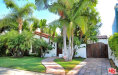 Photo of 140 S Wetherly Drive, Beverly Hills, CA 90211 (MLS # 20541180)