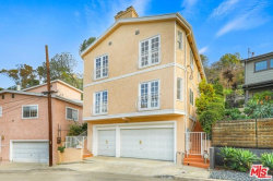 Photo of 1096 Oban Drive, Los Angeles, CA 90065 (MLS # 20541544)