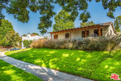 Photo of 3677 Glenfeliz, Los Angeles, CA 90039 (MLS # 20542242)
