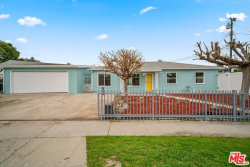 Photo of 10356 Van Ruiten Street, Bellflower, CA 90706 (MLS # 20542556)