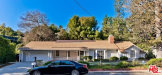 Photo of 2621 Hutton Drive, Beverly Hills, CA 90210 (MLS # 20543364)
